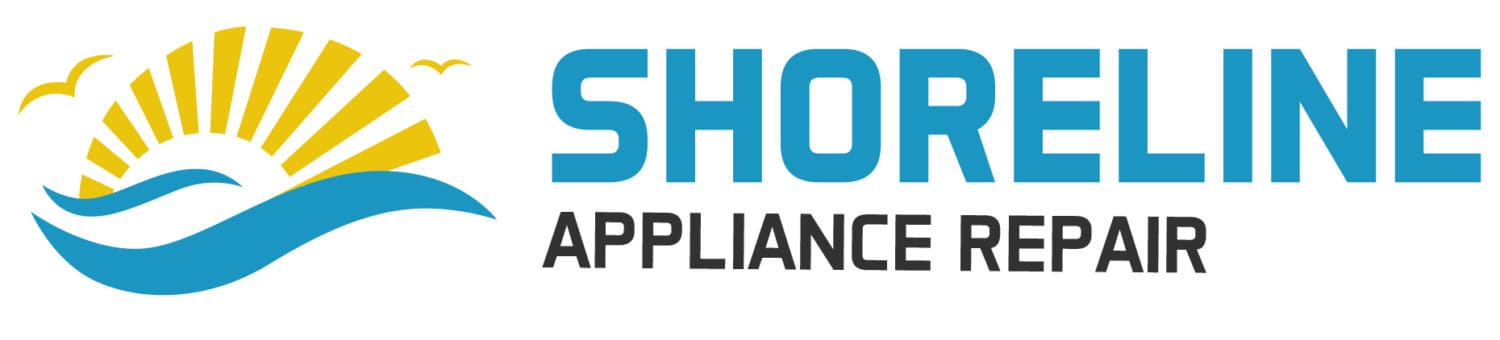 Shoreline Appliance Repair